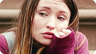 Nonton GOLDEN EXITS Teaser Trailer (2017) Emily Browning Drama Film Subtitle Indonesia Streaming Movie Download