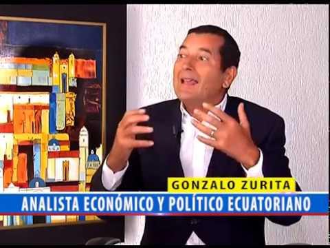 Fernando Aguayo América 01-12-2019