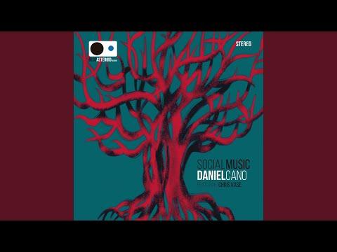 Social Music online metal music video by DANIEL CANO
