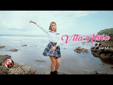 Vita Alvia - Wis Luweh (Official Music Video)