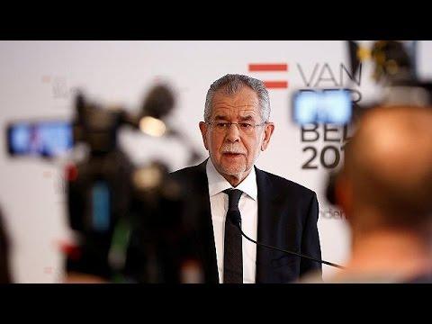 Αυστρία: Νέο εκλογικό χάος με προβληματικές επιστολικές ψήφοι