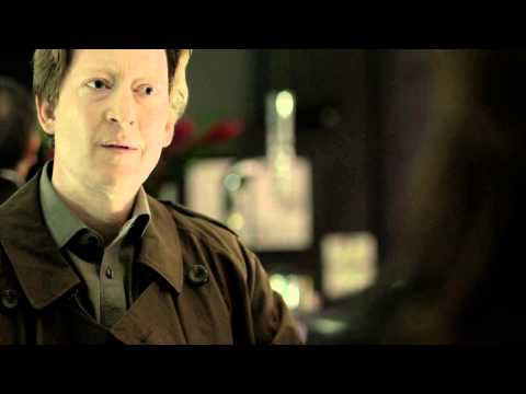 Hunted Season 1: Episode #8 Preview (Season Finale)