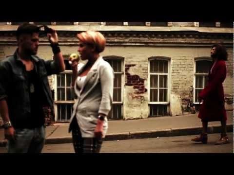 Песочные люди & Влади - Выше к Небу (2011)