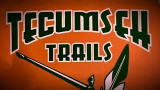Tecumseh Trails Off Road