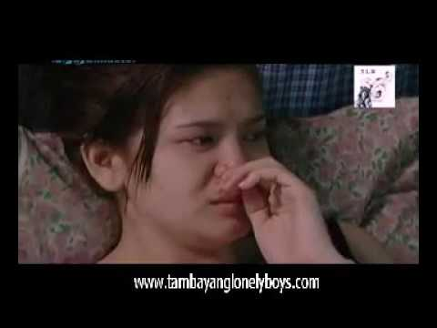 pulupot - I do not own the copyright of this film this is for sharing purposes only and intended for adult viewers. to watch the whole part (1 to 6) visit www.tambayan...