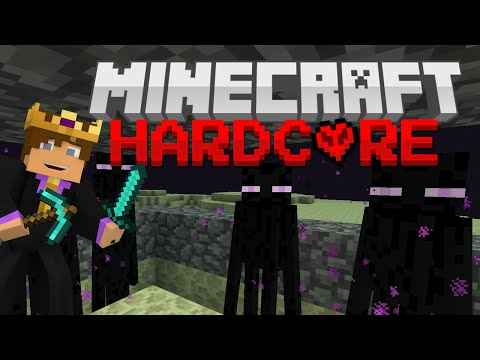 bridge - Missed an episode of this series? Click the link to view all the episodes of HARDCORE MINECRAFT - https://www.youtube.com/watch?v=UOiuDNGlpBg&index=2&list=PLrVGo7n94vO6kCMQsN9-hQMVZBp-F_ith...