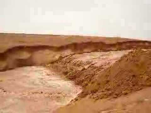 وادي شرم يجرف استيشن 30-7-2008