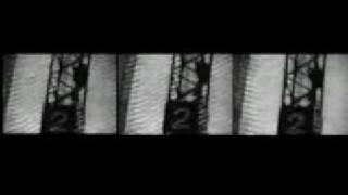 Video machen 02
