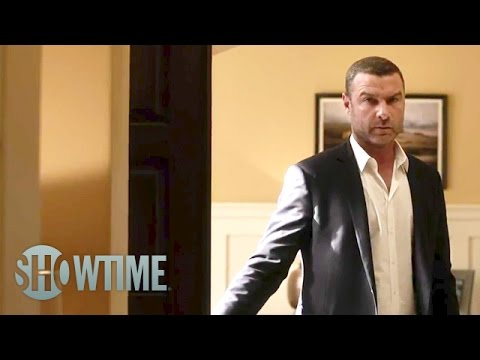 Ray Donovan 2.09 (Preview)