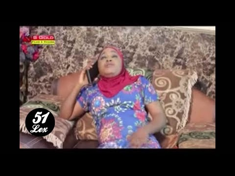 Alh Mumeen Damilola - Phone Call 2 (Official Video)