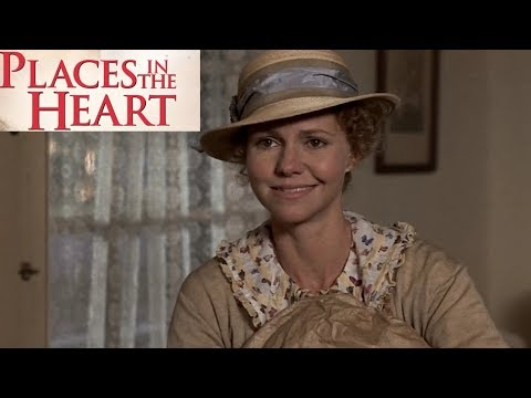 Places in the Heart (1984), Forgotten Oscar Films