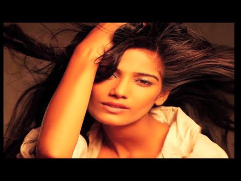Kamasutra 3D | Sherlyn Chopra Seductive Video