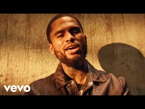 Dave East feat. Chris Brown - Perfect