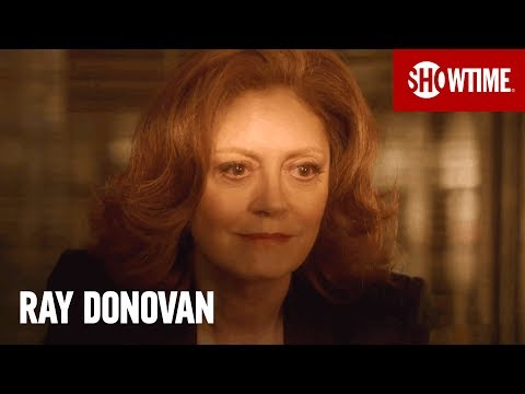 Ray Donovan 5.10 (Preview)