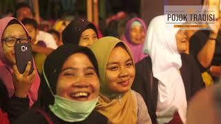 Video GUS MIFTAH & CAK DIKIN DAN 5 MUALAF | TERBARU 20 Juli 2019 MP3, 3GP, MP4, WEBM, AVI, FLV Juli 2019