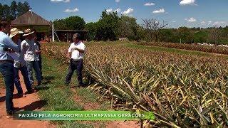 Agro Record na íntegra - 05/Abril/2020 - Bloco 2