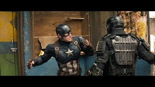 Nonton Captain America   Fight Moves Compilation Cw Included  Hd Film Subtitle Indonesia Streaming Movie Download