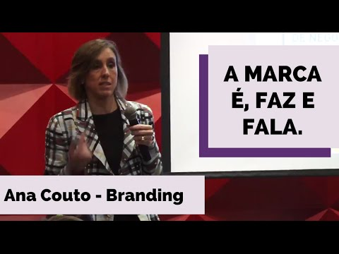 Download e-Talks | Branding: Como Criar uma Marca de Sucesso - Ana Couto HD Mp4 3GP Video and MP3
