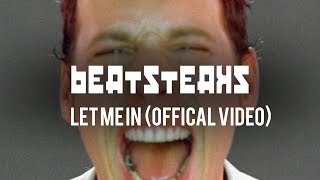 Download Lagu Beatsteaks - Let Me In Mp3