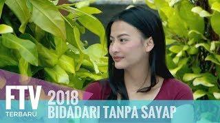 FTV Valeria Stahl & Handika Pratama -  Bidadari Tanpa sayap