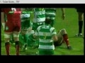 Magners League 2010/11 - Magners League 2010/11 Wk 1 Highlights