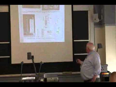 3.371 Materials Processing and Casting – Summer 2011 [5/7]