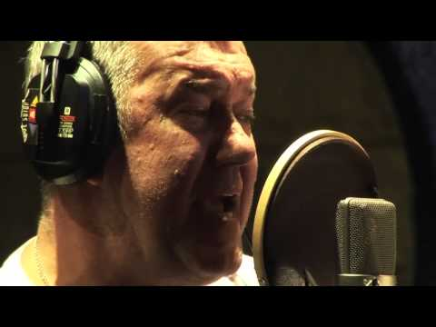 Cold Chisel 'No Plans' Webisode 3 - No Plans