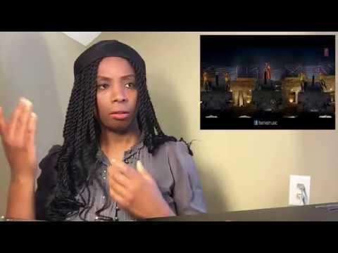 Video Mere Miyan Gaye England {RANGOON} Song Reaction download in MP3, 3GP, MP4, WEBM, AVI, FLV January 2017
