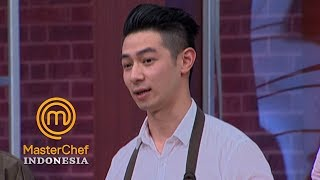 Video MASTERCHEF INDONESIA - Duplicate Dish Selanjutnya Dari Chef Reynold | Gallery 14 | 11 Mei 2019 MP3, 3GP, MP4, WEBM, AVI, FLV Mei 2019