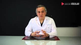 Op.Dr. Murad Çeltik - Varikosel Ne Tür Şikayetler Yapar