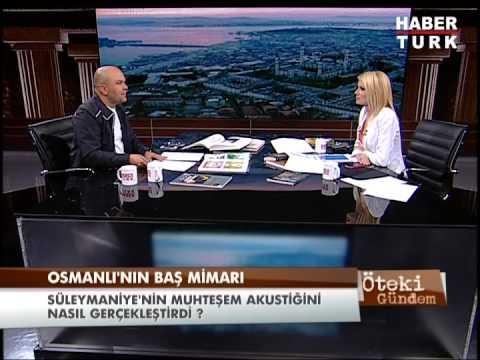 Mimar Sinan - 2/4