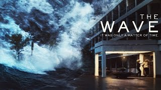 The Wave   Official Trailer