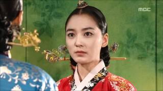 Video Dong Yi, 51회, EP51, #01 MP3, 3GP, MP4, WEBM, AVI, FLV Maret 2018