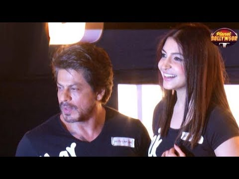 Shah Rukh Khan Wishes To Work With New Directors |