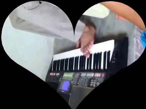 Video MUST WATCH amazing performance ......tum hi ho PLAYED on keyboard by ankit raj download in MP3, 3GP, MP4, WEBM, AVI, FLV January 2017