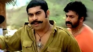 Video ഞാൻ അവളുടെ എല്ലാം കണ്ടു # Malayalam Comedy Movie Comedy Scenes # Malayalam Comedy Scenes MP3, 3GP, MP4, WEBM, AVI, FLV Mei 2018