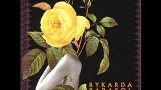 Rykarda Parasol - Texas Midnight Radio