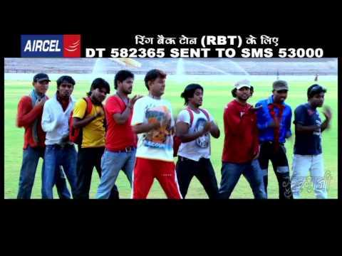 Video Mahu Diwana Tanhu Diwani Songs - Fut Jahi Day Day  - Hit Chhatisgarhi Song download in MP3, 3GP, MP4, WEBM, AVI, FLV January 2017