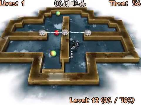preview-Flash-game-s-walktrough!-