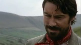 Nonton Far From The Madding Crowd 1998 Film Subtitle Indonesia Streaming Movie Download