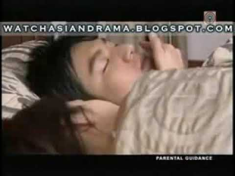 Perfect match tagalog last episode 45