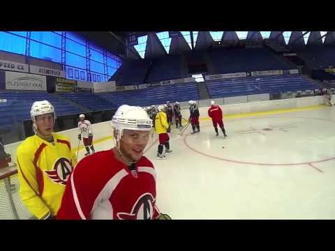 """""""ИДИ ОТСЮДА!"""" - Якуб Коварж и GO PRO - это супер)))))))))))))"""