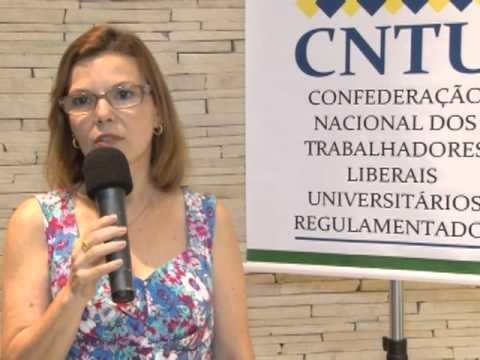 Vânia Luzia Cabrera