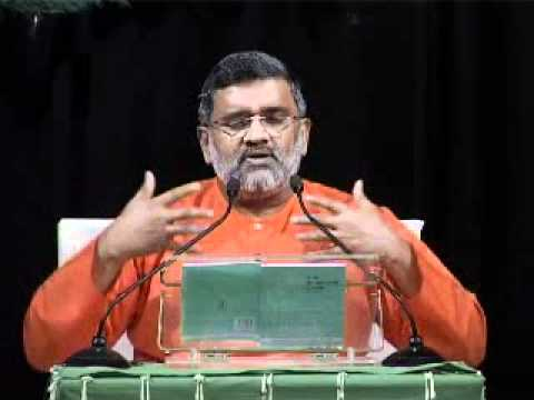 Bhagavad Gita, Chapter 3, Verses 36-43, (127)