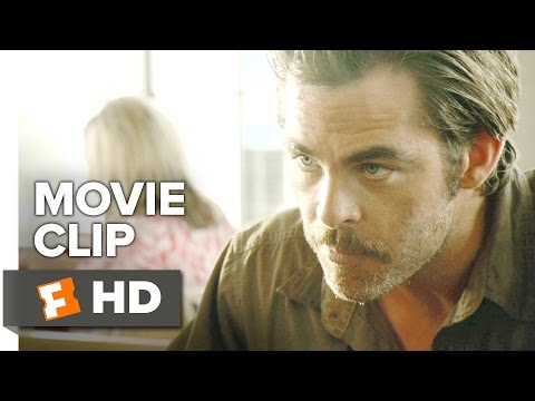 Hell or High Water (Clip 'Because You Asked')
