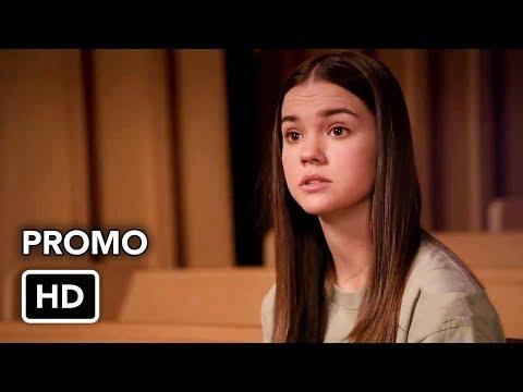 The Fosters Season 5B Promo (HD)