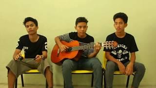 Video Anji - Bidadari tak Bersayap (cover) MP3, 3GP, MP4, WEBM, AVI, FLV Februari 2018