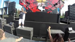 Video Nosferatu @ Mysteryland 2017 ( Thunderdome Stage ) MP3, 3GP, MP4, WEBM, AVI, FLV November 2017