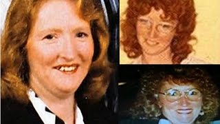 Video Katherine Knight: Cannibal, Psychopath, Mother and Wife (Crime Documentary) MP3, 3GP, MP4, WEBM, AVI, FLV Agustus 2018