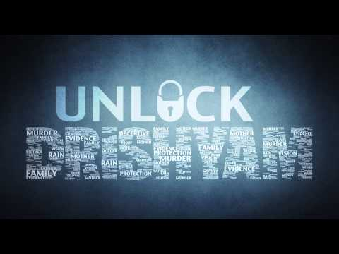 Unlock Your Drishyam!
